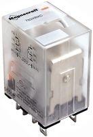 Multicomp MCY933-43C-240A
