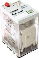 Multicomp MCY932-43-240A