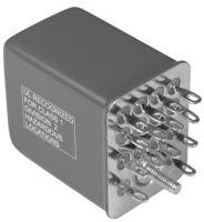 Magnecraft 782XDXH10-110/125D