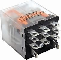 Multicomp MC783XCXM4L-24D