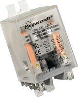 Magnecraft 788XBXCL-24D