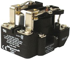 Multicomp MCY939-40-2-12D