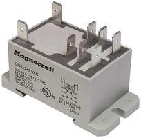 Multicomp MCY99-43D-12D