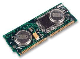 Maxim DS2250T-64-16+