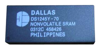 Maxim DS1245Y-70+