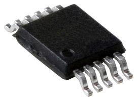 Maxim DS1390U-33+