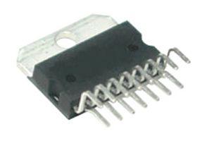 TDA7256 Datasheet Micro Electronics, Download PDF