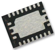Microchip DSPIC30F2010-20I/MMG