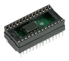 Microchip DSPIC30F3010-30I/SP