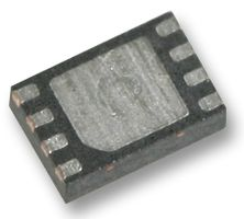 Microchip PIC10F320-I/MC