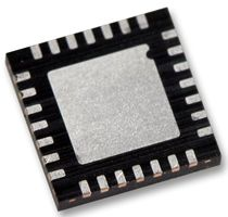 Microchip PIC16LF722A-I/ML