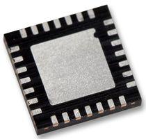 Microchip PIC16F819-I/ML