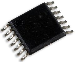 Texas Instruments MSP430G2231IPW4Q1