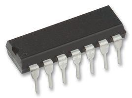 Texas Instruments UC2901N