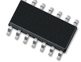 Taiwan Semiconductor TS2901CS14 RL