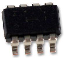 Rohm BA10358FV-E2