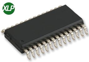 Microchip PIC18F23K20-I/SO