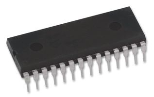 Microchip PIC18LF2420-I/SP