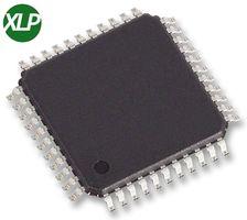 Microchip PIC18F45K20-I/PT
