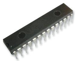 Microchip PIC18LF26K22-I/SP