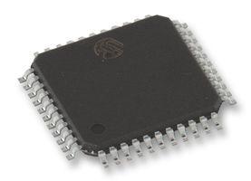 Microchip PIC24HJ128GP204-I/PT
