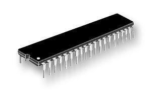 Microchip PIC16F1937-I/P