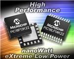 Microchip PIC18F65K22T-I/MRRSL