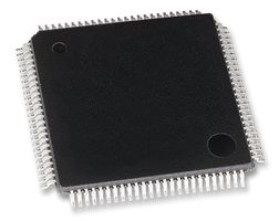 Atmel AT32UC3C164C-AUT