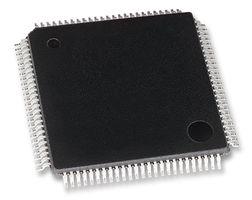 Microchip PIC18F97J60-I/PF