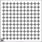 Microchip PIC24FJ64GA310T-I/BG