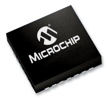 Microchip PIC32MX220F032B-I/ML
