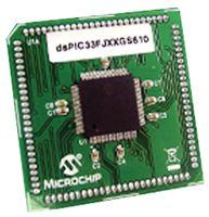 Microchip MA330024