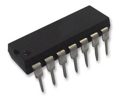 Atmel AT89LP214-20PU