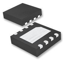 Microchip MCP6N11T-001E/MNY