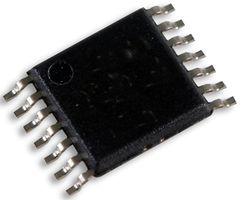 Microchip MCP654-E/ST