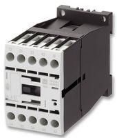 Moeller DILM9-01(24VDC)