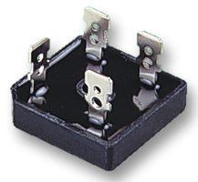 Multicomp GBPC2508