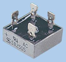 Taiwan Semiconductor SB310