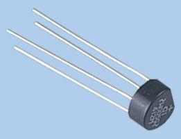 Multicomp W10