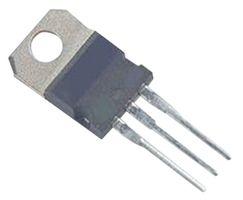 Multicomp IRF630