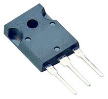 Multicomp STW20NK50Z
