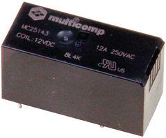 Multicomp MC25143