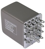 Multicomp MCY934-42B-240A