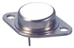Multicomp 2N3771