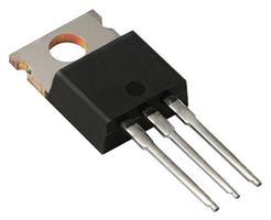 Multicomp D45H8