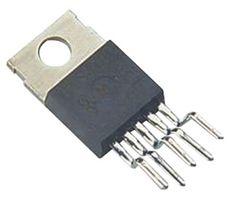 NTE Electronics NTE1288