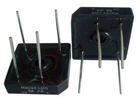 NTE Electronics NTE5317