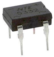 NTE Electronics NTE5340