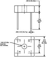 NTE Electronics NTE5315
