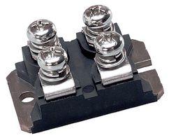 NTE Electronics NTE5348